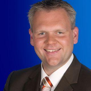 Fraktionsvorsitzender Björn Thümler MdL